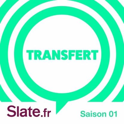 Transfert-Slate